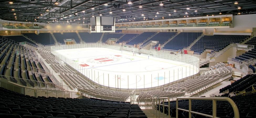 Ricoh-Coliseum